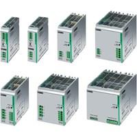 Jual Power Supply QUINT-DC-UPS 24DC 20 Phoenix Contact
