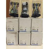 Jual OMRON MM4XKP 100-110VDC  Relay dan Kontaktor Listrik