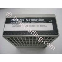 Diasys Netmation Fxaom01a