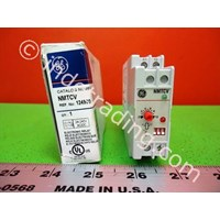 Jual Timing Relay Nmtcv2