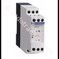 Jual Voltage Measurement Relay RM4UA33MW