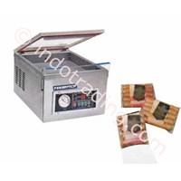 Mesin Pengemas Makanan  Vacuum Packager