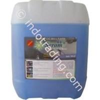 Serom Shampo Mobil & Motor 10 Liter
