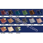 Genteng M-class-Varian Colors