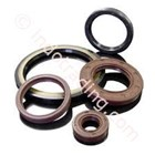 Sell Oil Seals