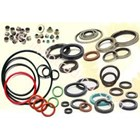 Sell O Ring Seals