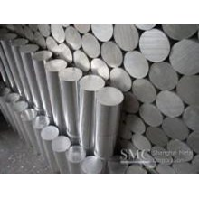 AS STAINLESS 304 201 316 430