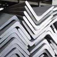 Jual Steel Plate Steel Pipe Steel Beam Steel Chanle Steel Angel Steel Bar