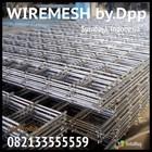 Besi Wire Mesh
