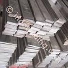 Sell Steel Plate Bar