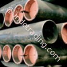 Sell Seamless Pipe