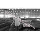 Jual Besi Beton Murah Surabaya