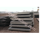 Sell CARBON STEEL PLATE