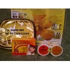 Cream Esther Bleaching Asli Original