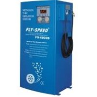 Jual Tire Nitrogen Inflator Tipe Fs-6000B