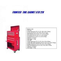 Jual Tool cabinet