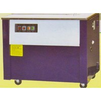 Sell Strapping Machine