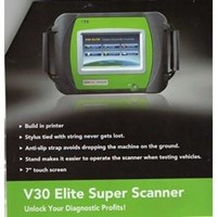 Sell Scanner