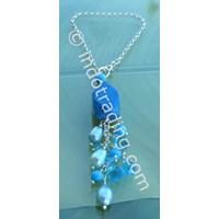 Jual Perhiasan Perak - Gantungan Hp Tipe Shp-002