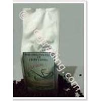 Roaster - Old Gayo Kopi Luwak (Premium Quality) 1 Kg