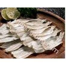 Fish Himego
