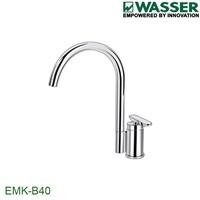 Jual Wasser Kran Sink Mixer EMK-B 40