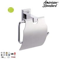 Jual American Standard Seva Tissue Holder F068A032