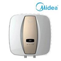 Sell Water Heater Midea D30-08EVA