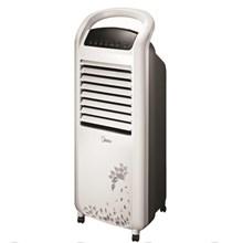 Midea Water Cooler AC120-S