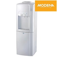 Sell Modena Water Dispenser LIBERO 32-DD