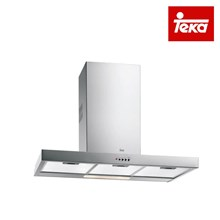 TEKA CHIMNEY HOOD- DJE 90