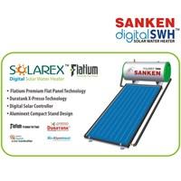 Jual Pemanas Air Sanken SWH-F100 P or L