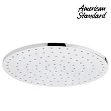 Shower Head American Standard IDS Ceiling Rain Shower Head 300R