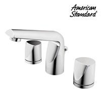 Kran Air American Standard La Vita SH Dual Control Lava Faucet
