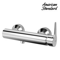 Kran Shower American Standard La Vita Exposed Shower Only Faucet