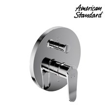 Shower Mixer Faucet American Standard Neo Modern BS Concealed Mixer