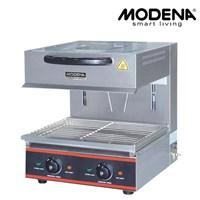 Jual Kompor Modena Professional SA 4640 E