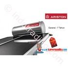 Solar Water Heater Brand  Type Swh 150.1 Cntt