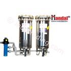 Filter Air Handal Hcmf 12 Sss
