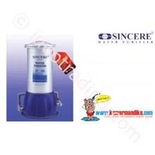 Filter Air Sincere Cf 300