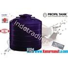 Water Tank Profil Tda 11000