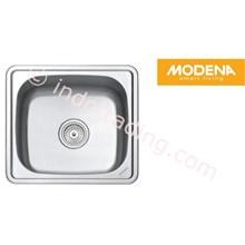 Bak Cuci Piring Modena Ks 3100