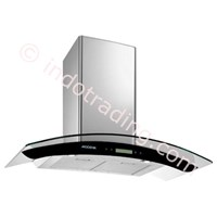 Sell Cooker Hood Modena Diva Cx9303