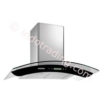 Sell Cooker Hood Modena Faenza Cx9306