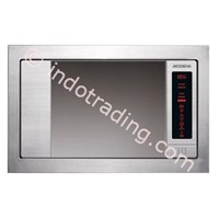 Sell Microwave Modena Buono Mg 2502