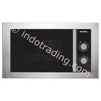Sell Microwave Modena Palazzo Mk2203