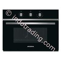 Sell Microwave Oven  Modena Profilo Bo 2433