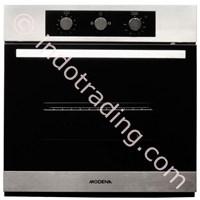 Sell Microwave Oven  Modena Raso Bo 3660