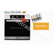 Microwave Oven  Modena Raso Bo 3630