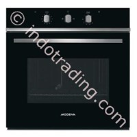 Sell Microwave Oven  Modena Profilo Bo2663
